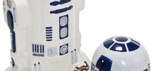 Star Wars Archive - www.coole-gadgets.com