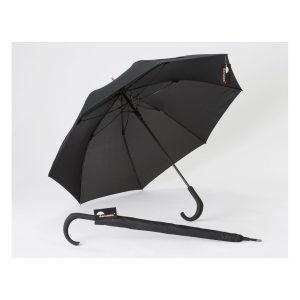 stabiler Regenschirm defense