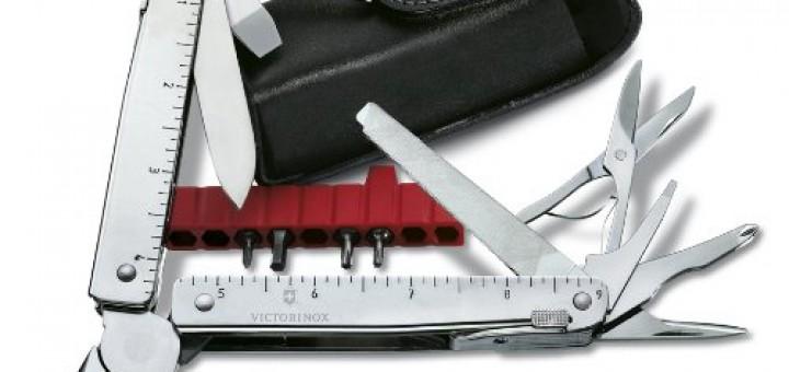 Victorinox Multi Tool
